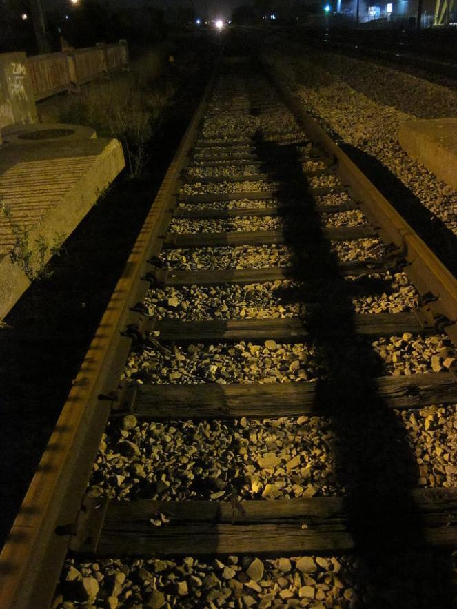 trainbells2
